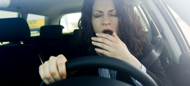 siège-automobile-anti-endormissement