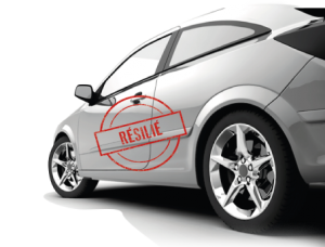 assurance-resiliee