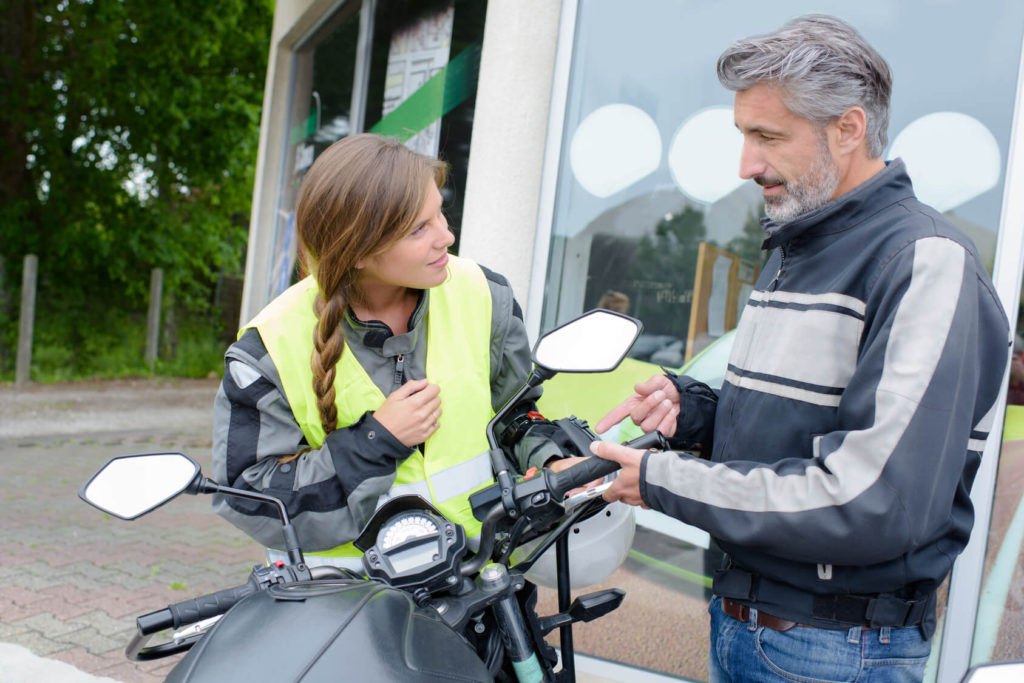 permis-conduire-moto-examen-1024x683