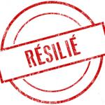 resilie-assurance